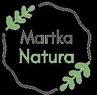 Martka Natura