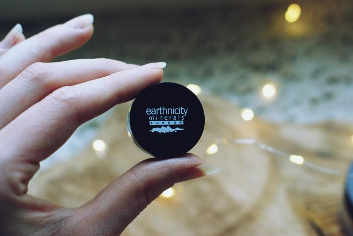 kosmetyki Earthnicity
